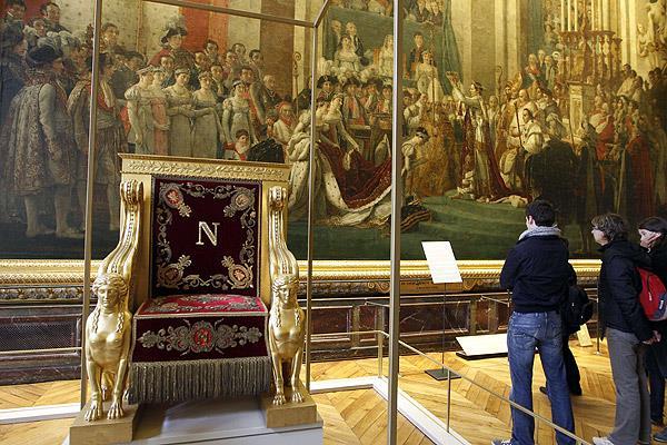 museonapoleonico