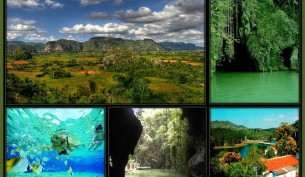 Top sights in Pinar del R??o