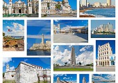 Top Sights in Havana