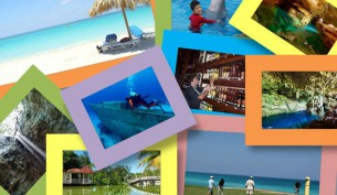 Top sights in Varadero