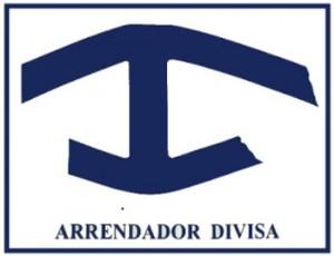 casa particular logo